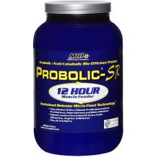 probolic_1kg
