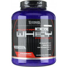 prostar_whey_2390g_ultimate