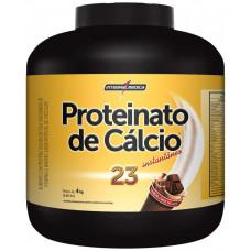 proteinato_4kg