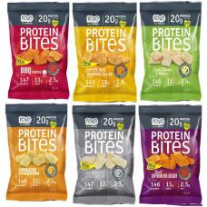 Protein_bites