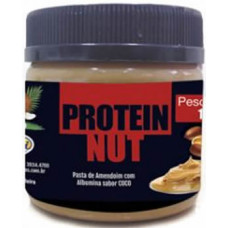 protein_nut