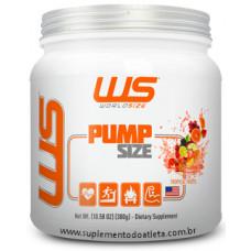 pump_size
