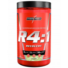 R4:1 Recovery Powder (1000g) - Integral Medica