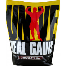 real_gains_3100g