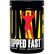 ripped_fast