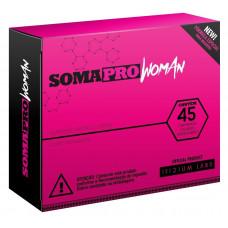 somatodrol_woman