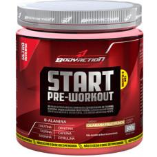 start_BodyAction