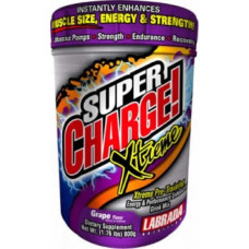 super_charge