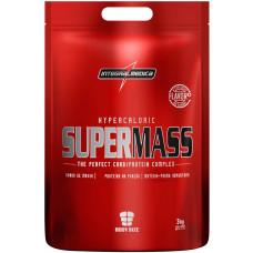 superMass_integralMedica