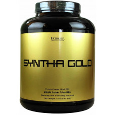 syntha_gold