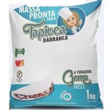 tapioca_pantanal