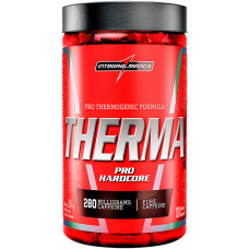 thermaPro_120