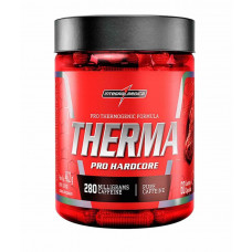 thermaPro_60