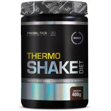 thermoShake_probiotica