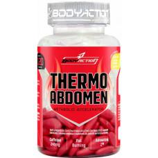 thermo_abdomen