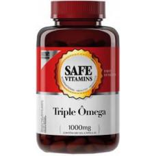 triple_omega_nutrilatina