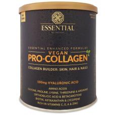 vegan_collagen
