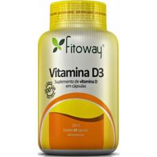 vitaminaD3_fitoway