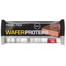 wafer_probiotica