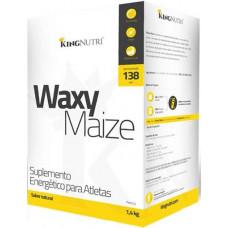 waxy_king
