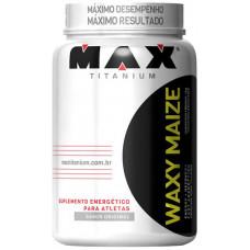 waxymaize_MaxTitanium