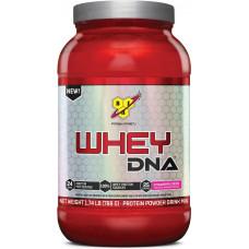 whey_DNA