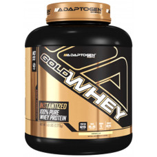 whey_gold