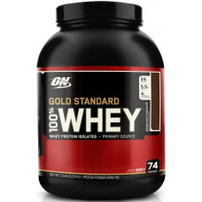 whey_gold_2273