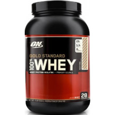 whey_gold_909