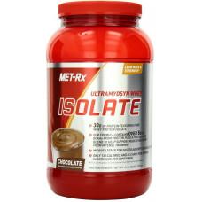 ultramyosin_isolate