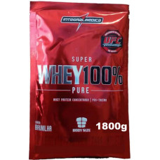 whey_100_integralMedica