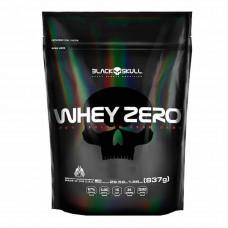whey_zero
