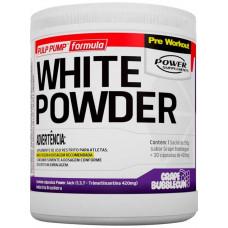 white_powder