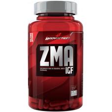 zma_bodyAction